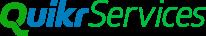 QuikrServices Logo