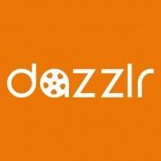 Dazzlr