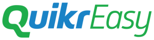 quikr-easy-logo